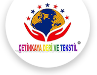 Contact - Çetinkaya Deri ve Tekstil
